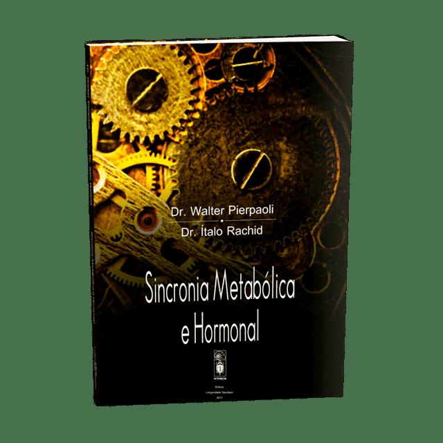 Sincronia Metabólica Hormonal